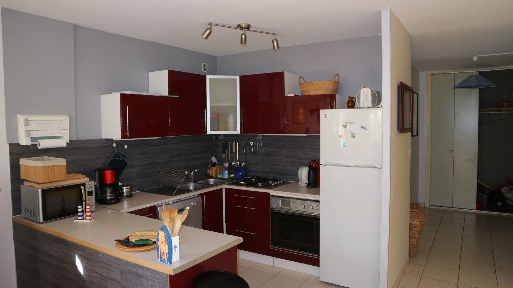 Appartement T3 Saint Cast Le Guildo
