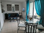 MORGAT- APPARTEMENT T2