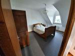 Maison  7 pièce(s) 90 m2
