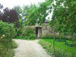 TEXT_PHOTO 1 - Ancien moulin