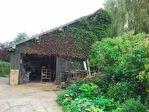 TEXT_PHOTO 2 - Ancien moulin