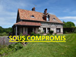 TEXT_PHOTO 0 - Proche CORMEILLES