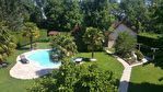 TEXT_PHOTO 0 - Maison avec piscine