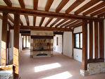 TEXT_PHOTO 1 - Maison Normande proche Cormeilles