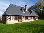 TEXT_PHOTO 8 - Maison Normande proche Cormeilles