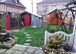 TEXT_PHOTO 2 - Maison avec jardin centre bourg MOYAUX