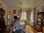 TEXT_PHOTO 1 - CORMEILLES maison 5 chambres