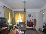 TEXT_PHOTO 2 - CORMEILLES maison 5 chambres