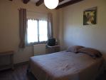 TEXT_PHOTO 7 - Proche LISIEUX, maison 4 chambres