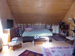 TEXT_PHOTO 5 - Proche CORMEILLES, propriété 5 chambres