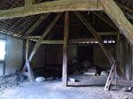 TEXT_PHOTO 3 - Maison à rénover, proche LISIEUX