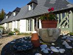 TEXT_PHOTO 0 - Maison Normande proche CORMEILLES