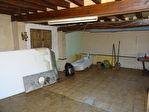 TEXT_PHOTO 1 - LISIEUX NORD, maison normande à rénover