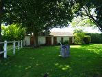 TEXT_PHOTO 3 - BERNAY, maison normande 7p