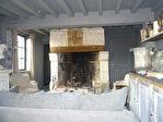 TEXT_PHOTO 3 - Maison normande 4 ch, cadre splendide