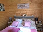 TEXT_PHOTO 5 - CORMEILLES, maison avec chalet aménagé