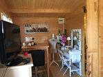 TEXT_PHOTO 6 - CORMEILLES, maison avec chalet aménagé