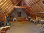 TEXT_PHOTO 8 - 5 min CORMEILLES, normande avec bâtiment