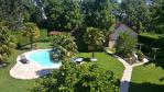 TEXT_PHOTO 1 - 15 min LISIEUX EST, maison avec piscine