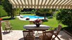 TEXT_PHOTO 8 - 15 min LISIEUX EST, maison avec piscine