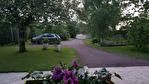 TEXT_PHOTO 9 - 15 min LISIEUX EST, maison avec piscine