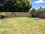 TEXT_PHOTO 5 - CENTRE MOYAUX, maison avec jardin