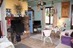 TEXT_PHOTO 1 - Maison  à 10 MN de Moyaux