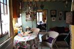 TEXT_PHOTO 2 - Maison  à 10 MN de Moyaux