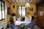 TEXT_PHOTO 3 - Maison  à 10 MN de Moyaux