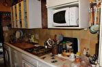 TEXT_PHOTO 4 - Maison  à 10 MN de Moyaux