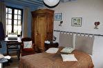 TEXT_PHOTO 5 - Maison  à 10 MN de Moyaux