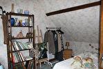 TEXT_PHOTO 7 - Maison  à 10 MN de Moyaux