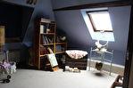 TEXT_PHOTO 8 - Maison  à 10 MN de Moyaux
