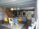 TEXT_PHOTO 1 - Maison 190 m², 5 min MOYAUX