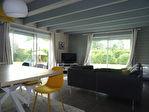 TEXT_PHOTO 2 - Maison 190 m², 5 min MOYAUX