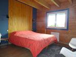 TEXT_PHOTO 3 - Maison 190 m², 5 min MOYAUX