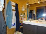 TEXT_PHOTO 4 - Maison 190 m², 5 min MOYAUX