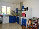 TEXT_PHOTO 4 - THIBERVILLE, maison plain-pied 130 m²