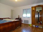 TEXT_PHOTO 2 - 15 min BERNAY, maison plain-pied 130 m²