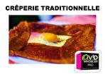 Proche Lorient - Crêperie restaurant bar 45 000 E
