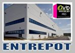 BATIMENT INDUSTRIEL- GUIDEL
