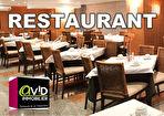 Commerce Restaurant Ploemeur