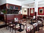 Restaurant - Lorient - Belle affaire