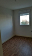 EXCLUSIVITE : Rez -de-jardin Lorient 3 pièces 54 m²