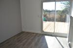 GUIDEL  PLAGES - Appartement  3 pièces 55 m² refait à neuf