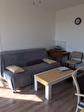 EXCLUSIVITE : Appartement  5 pièces  Lorient Sud