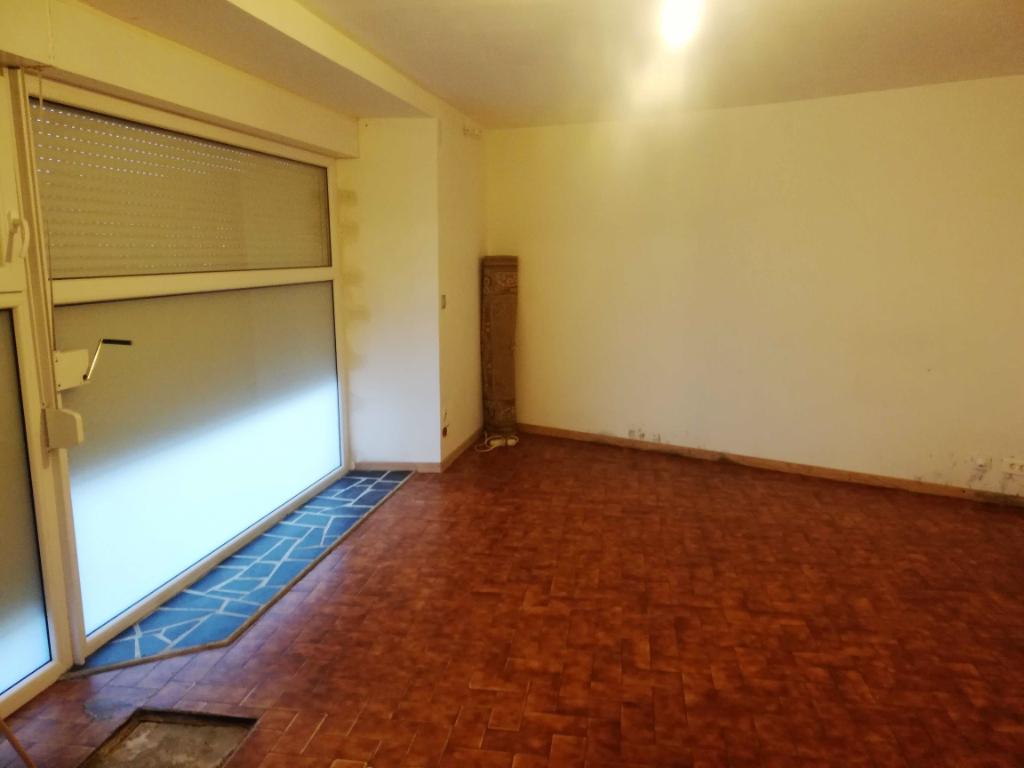 Maison Melrand 5 pièces 107 m2