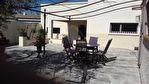 Maison Beaucaire 5 pièces 150 m2