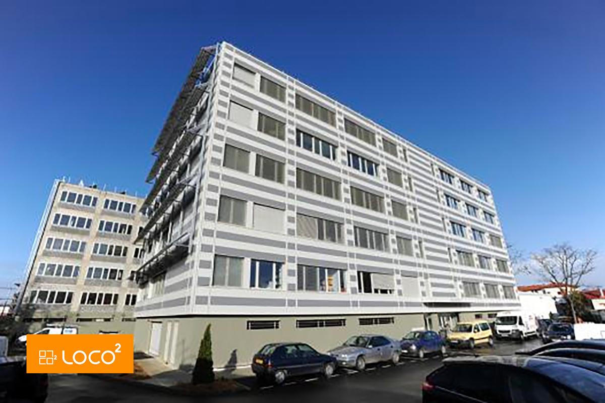 Bureaux à louer Toulouse Oncopôle