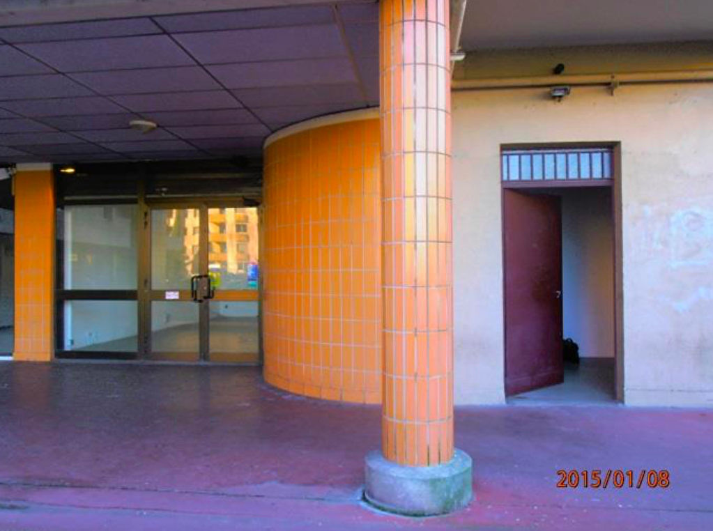 Local commercial à vendre à Toulouse de 103 m2